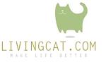 LivingCat.com