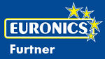 Euronics Furtner