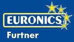 Euronics Furtner