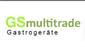 GS Multitrade