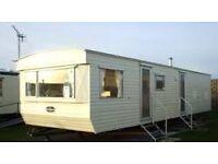 To rent three bedroom £550 Per month