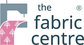 The Fabric Centre