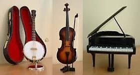 CELLO LESSONS AT THE PARIS ACADEMY OF MUSIC Kitchener / Waterloo Kitchener Area image 2
