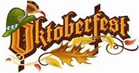 OKTOBERFEST BABYSITTER-YOUR HOME-FLAT RATE OF $20 (6 hr. max.)