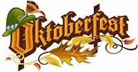 OKTOBERFEST BABYSITTER-YOUR HOME-FLAT RATE OF $20