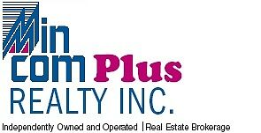 Looking for an experienced Real Estate Salesperson Kawartha Lakes Peterborough Area image 2