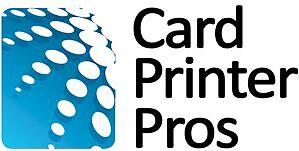 Card Printer Pros