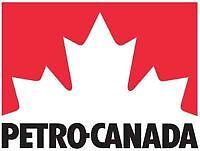 Petro Canada Gas station for lease without Goodwill