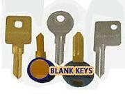 Trimark Key
