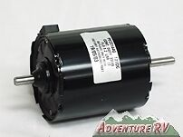 Atwood Hydro Flame Gas Furnace Heater Replacement Motor