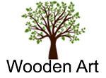 UK WoodenArt