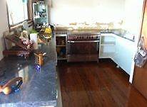U shape kitchen with kaboodle benchtops (plastic still on) Marcoola Maroochydore Area Preview