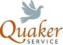 Quaker Service