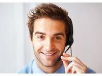 Call Centre Sales Advisors