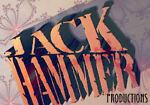 JACKHAMMER Productions
