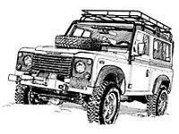 CHEAP DEFENDER 90 WANTED