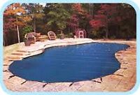 Pool and spa closing special