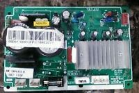 PCB repair from refrigerator, stove, central vac, heating etc.