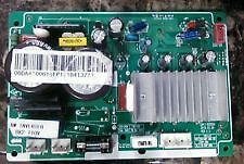 PCB repair from refrigerator, stove, central vac, heating etc. Kitchener / Waterloo Kitchener Area image 1