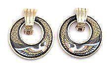 Frey Wille Earrings