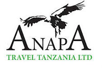 +++Want to Do an African Safari - Check Us Out! +++