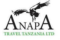 Travel To Africa With Us For Cheap