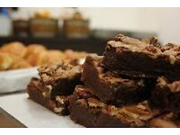 Professional Cook required for high quality Deli / Cafe in Central London