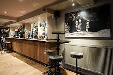 experienced chef for fresh food pub/restaurant, progression available
