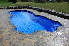Fiberglass Pools Kingston Kingston Area image 6