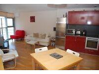 2 bedroom flat in Altolusso, Bute Terrace, City Center