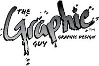 Experienced Graphic Artist and Designer