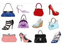 Ladies Clothes Shoes & Bags Wanted Extracare Civic Centre Next To Blundells