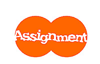 Assignment cheap