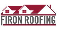 Shingle Roofing Job: Crews / Installers