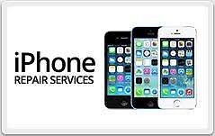 iPhone 5 5s 5c lcd screen replacement service $65 flat rate Wellington Point Redland Area Preview