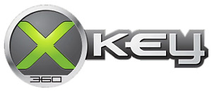 Mods | Buy, Sell, Find Great Deals on Xbox 360 in Canada