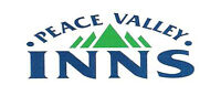 Peace Valley Inns wants you!