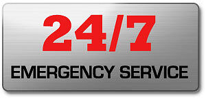 Flood, Water, Mold or Fire Damage? Call 306-580-(RENO) 7366 Toda