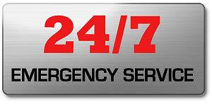 Flood, Water, Mold or Fire Damage? Call 306-580-(RENO) 7366 Toda Regina Regina Area image 1