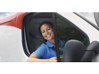 MAN AND VAN WOMAN AND VAN Females- PROFESSIONAL FRIENDLY AND BEST RATES! REMOVALS, COURIERS ETC