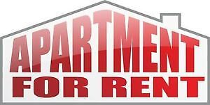 1 BEDROOM APARTMENT FOR RENT DARTMOUTH