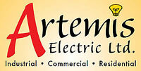 LICENSED ELECTRICAL COMPANY 780-885-3532