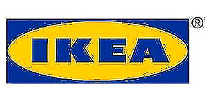 IKEA gift cards, store credit cards, 15%off
