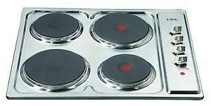 Electric Hob Ebay