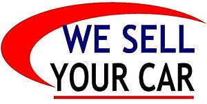 CONSIGNMENT AUTO WE SELL YOUR AUTO FOR YOU AS LOW AS 10% ACT NOW