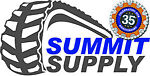 Summit Supply, LLC