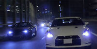 CELL N TECH - HID KITS NOW AVAILABLE! MAKE YOUR LIGHTS BRIGHTER!