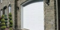 Garage Door Repairs & Installations - LOWEST PRICES IN TOWN!