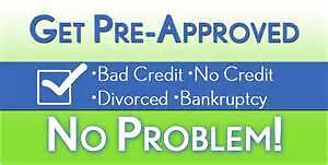 YES PLAN FINANCIAL FAST AND EASY TITLE LOANS AND CAR LOANS Edmonton Edmonton Area image 8