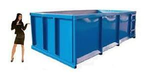 Best Deal Dumpster Rental for Roofers only $299 All In